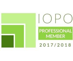 IOPO logo Right Size