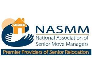 NASMM-Logo-centered