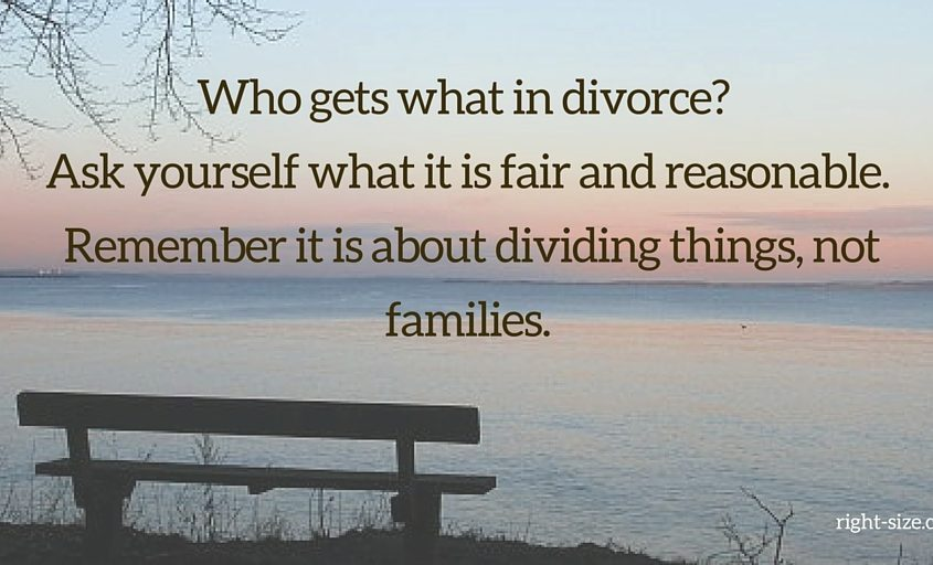 Divorce lawyers other options my top picks rightsize your choices with you and guide you through the divorce process then david margo of divorce solutions could be your first stop about at 250hr vat solutioingenieria Image collections