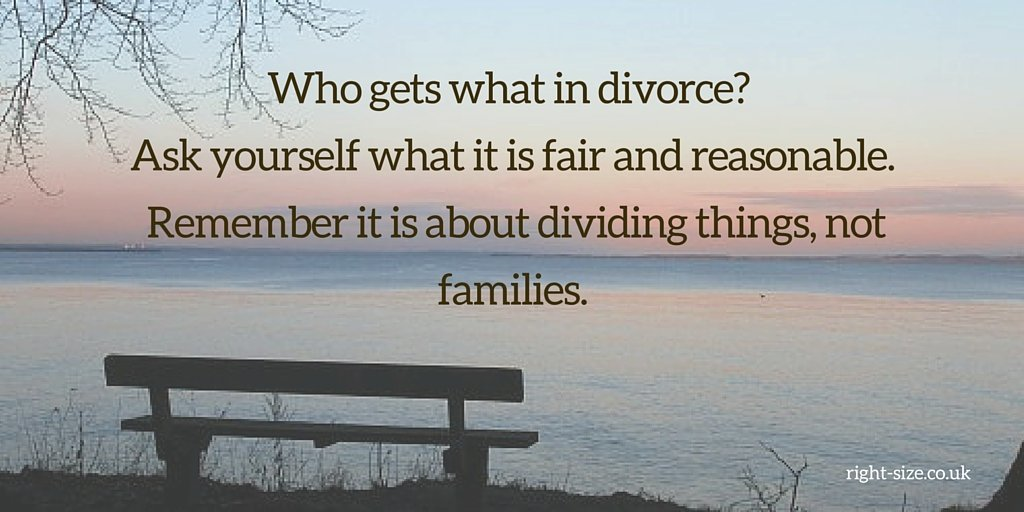 Divorce lawyers other options my top picks rightsize solutioingenieria Gallery