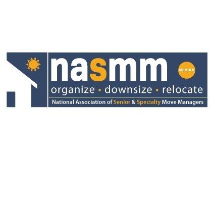 NASMM_2020_Logo_MEMBER v2