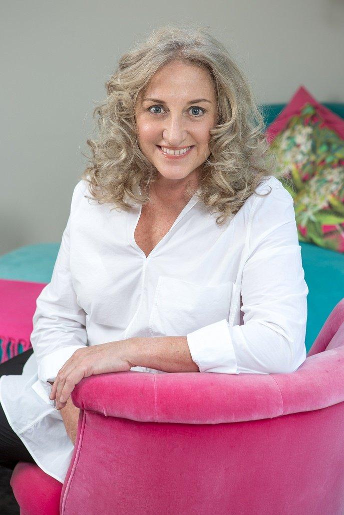Sarah Macnaught RSZ